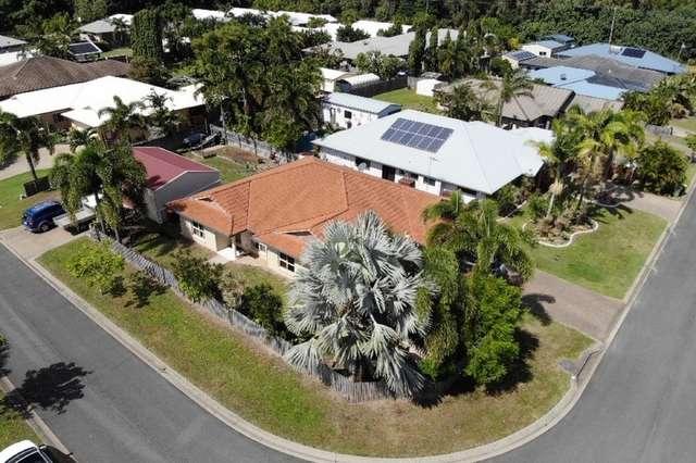 14 Leichardt Way, Andergrove QLD 4740