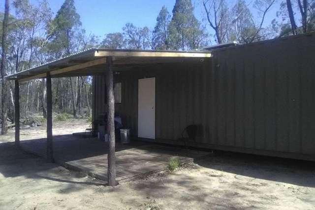 39 Belar Court, Millmerran Woods QLD 4357