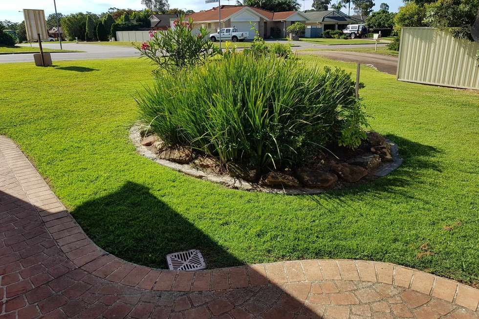 Second view of Homely house listing, 87 Kindlebark Drive, Medowie NSW 2318