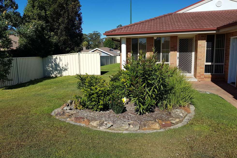 Fourth view of Homely house listing, 87 Kindlebark Drive, Medowie NSW 2318