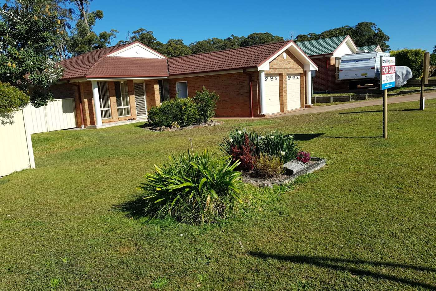 Fifth view of Homely house listing, 87 Kindlebark Drive, Medowie NSW 2318