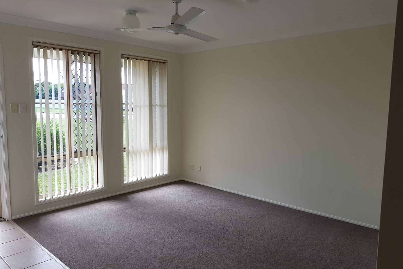 Sixth view of Homely house listing, 87 Kindlebark Drive, Medowie NSW 2318