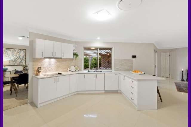 120 Chesterfield Crescent, Kuraby QLD 4112