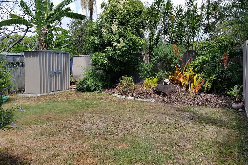 Second view of Homely townhouse listing, 1 (L)/32 Galloway Drive, Ashmore QLD 4214