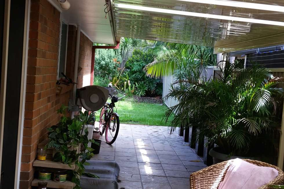 Fourth view of Homely townhouse listing, 1 (L)/32 Galloway Drive, Ashmore QLD 4214