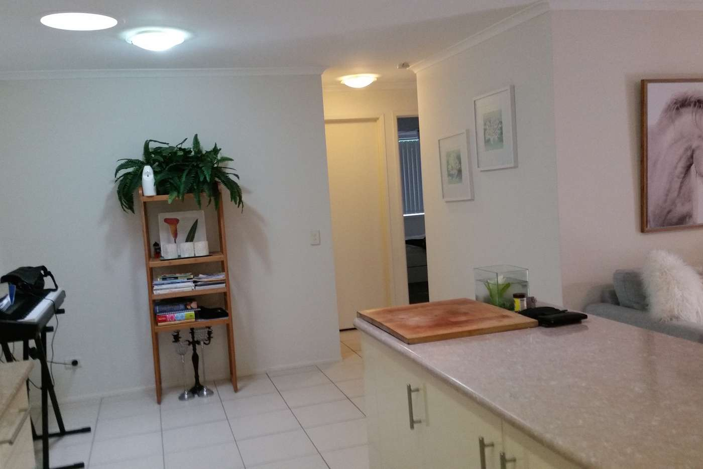 Sixth view of Homely townhouse listing, 1 (L)/32 Galloway Drive, Ashmore QLD 4214