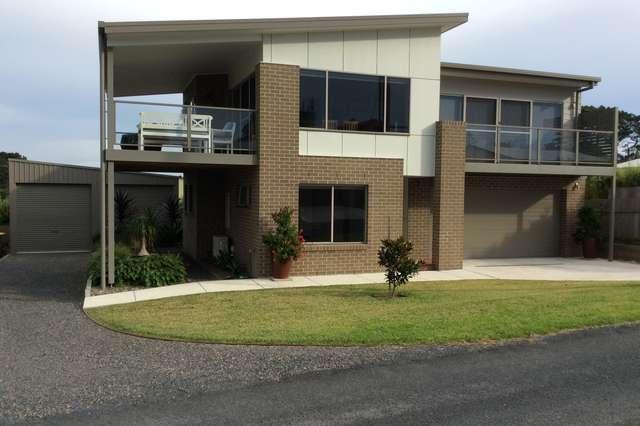 3 Barragoot Lane, Bermagui NSW 2546