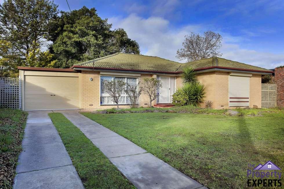 Second view of Homely house listing, 18 Ayre Street, Morphett Vale SA 5162