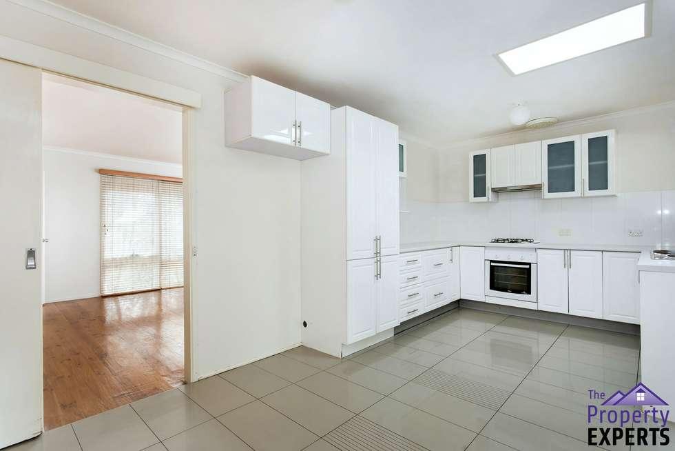 Third view of Homely house listing, 18 Ayre Street, Morphett Vale SA 5162