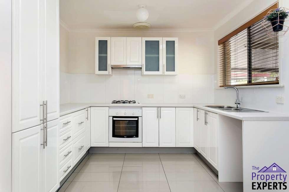 Fourth view of Homely house listing, 18 Ayre Street, Morphett Vale SA 5162
