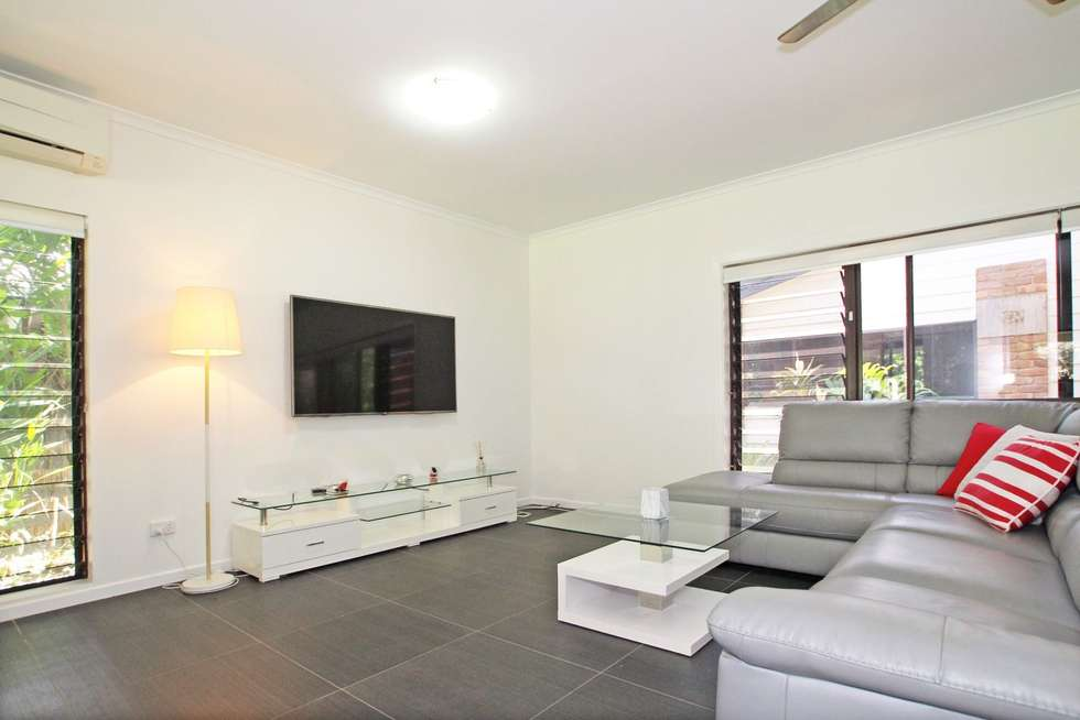 Third view of Homely house listing, 52 Hobson Drive, Brinsmead QLD 4870