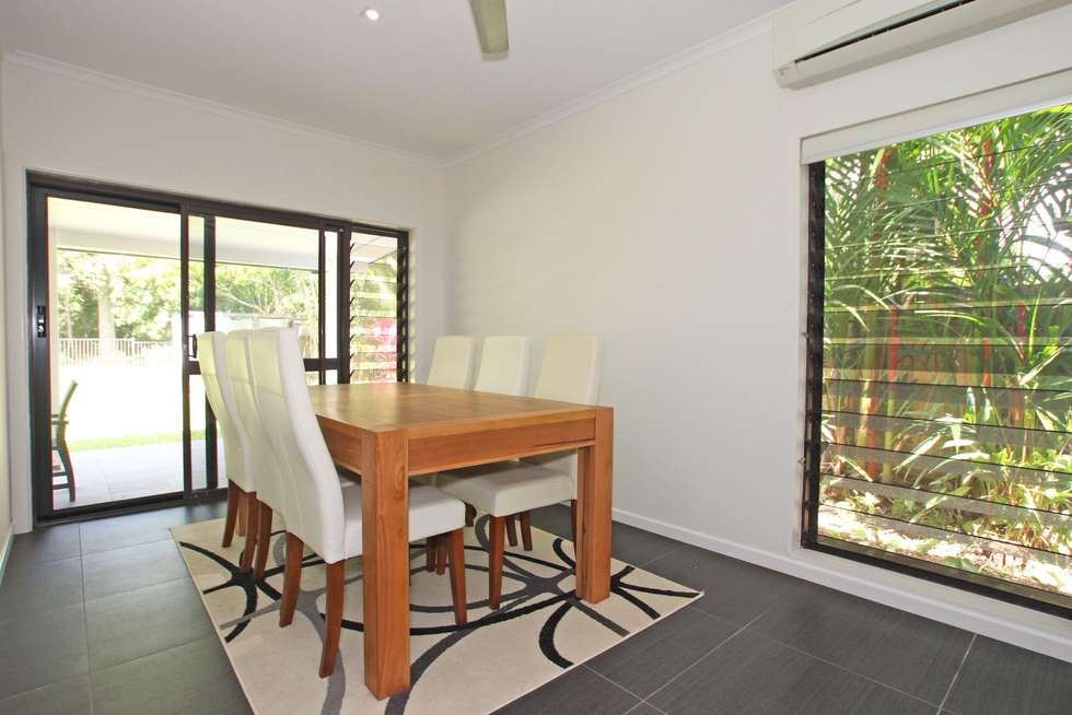 Fourth view of Homely house listing, 52 Hobson Drive, Brinsmead QLD 4870
