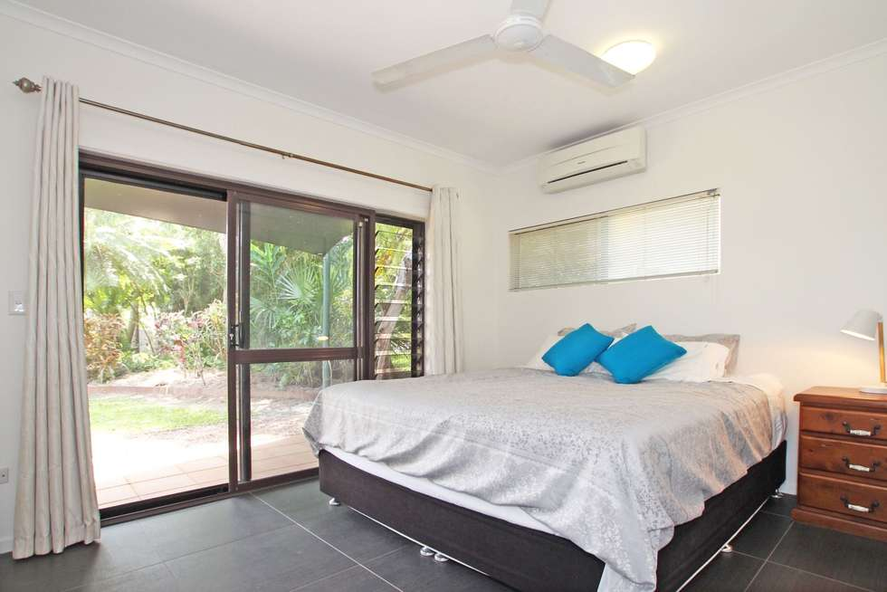 Fifth view of Homely house listing, 52 Hobson Drive, Brinsmead QLD 4870