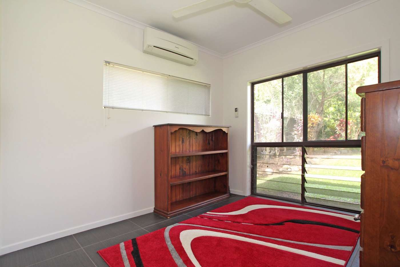 Seventh view of Homely house listing, 52 Hobson Drive, Brinsmead QLD 4870