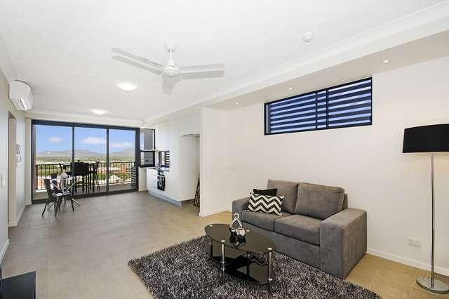21/31 Blackwood Street, Townsville City QLD 4810