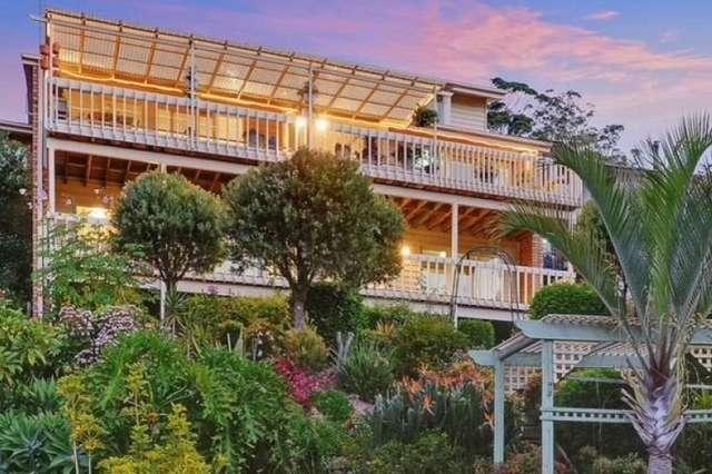 16 Caribbean place, Mount Colah NSW 2079