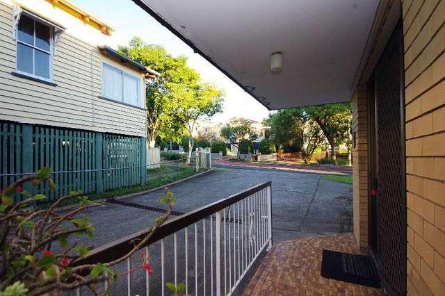 1/26 Gordon, Stones Corner QLD 4120