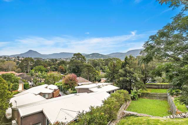 7/1 Mount Keira Road, West Wollongong NSW 2500