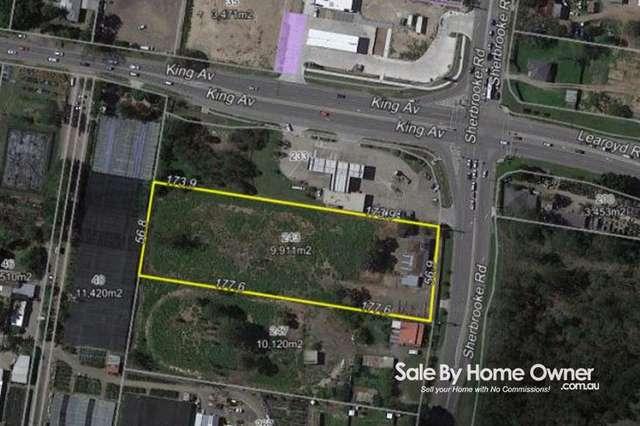 243 Sherbrooke Road, Willawong QLD 4110