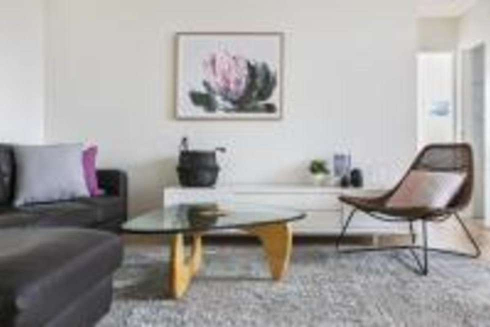 Third view of Homely apartment listing, 52/43 Musgrave Street, Mosman NSW 2088