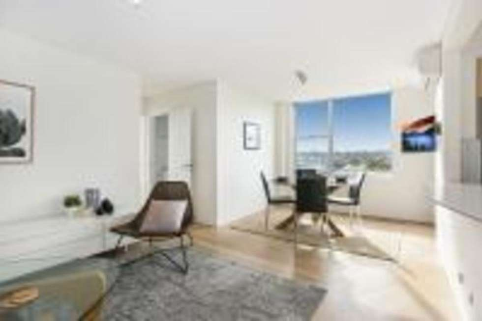 Fourth view of Homely apartment listing, 52/43 Musgrave Street, Mosman NSW 2088
