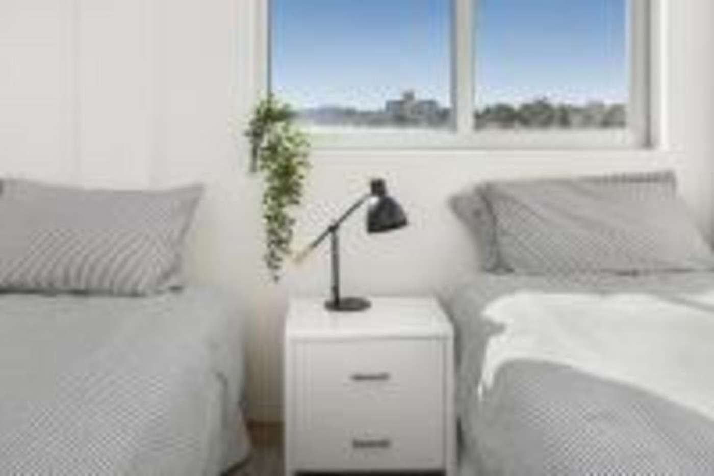 Sixth view of Homely apartment listing, 52/43 Musgrave Street, Mosman NSW 2088