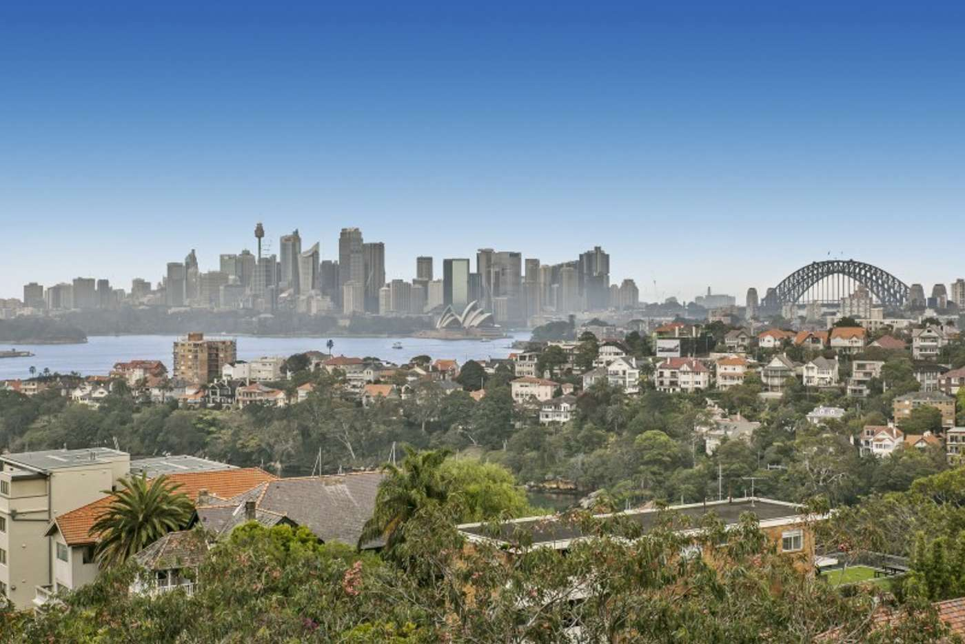 Seventh view of Homely apartment listing, 52/43 Musgrave Street, Mosman NSW 2088