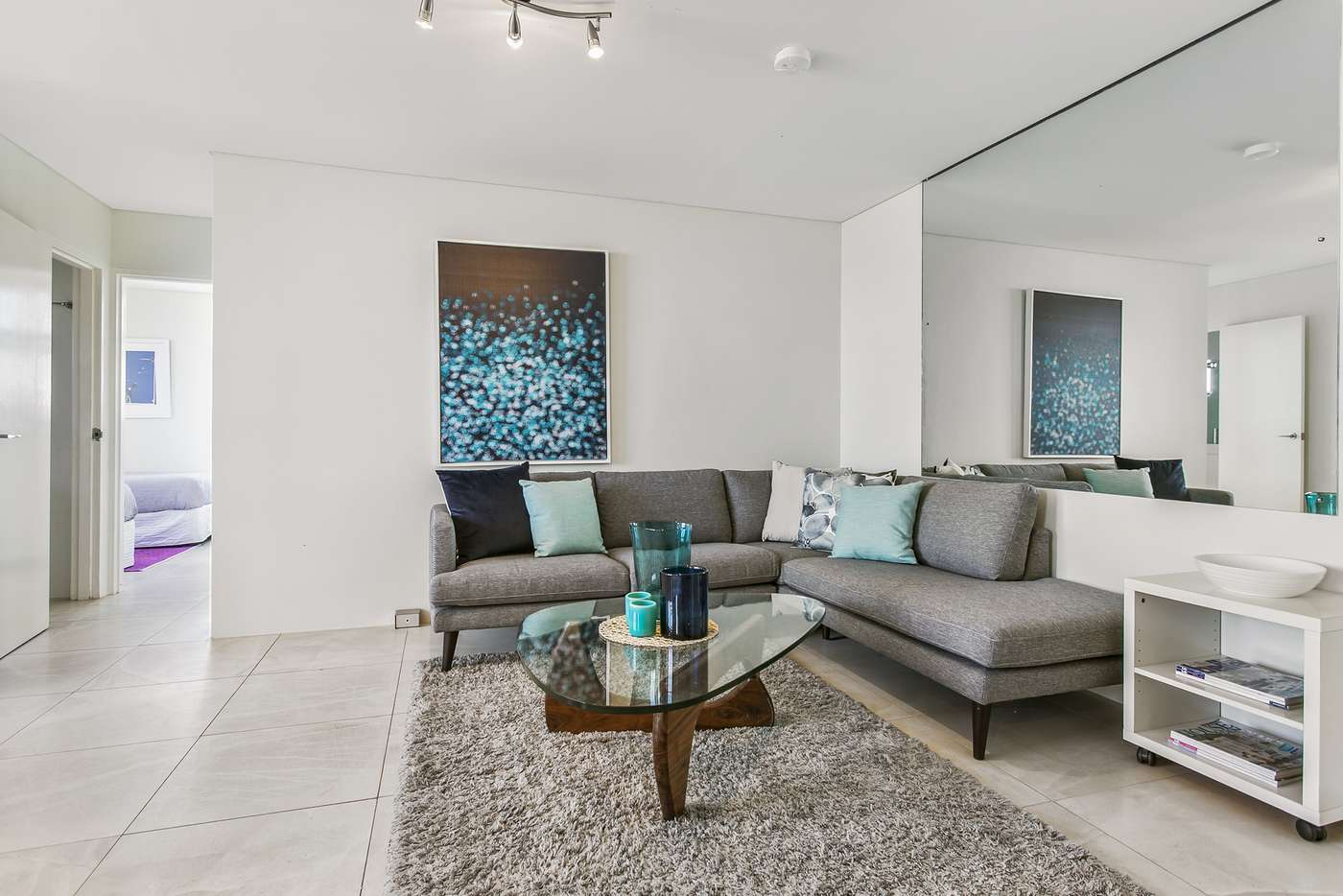 Seventh view of Homely apartment listing, 81/43 Musgrave Street, Mosman NSW 2088