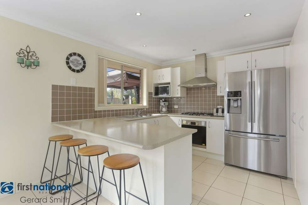 Second view of Homely house listing, 1 Thompson Place, Tahmoor NSW 2573