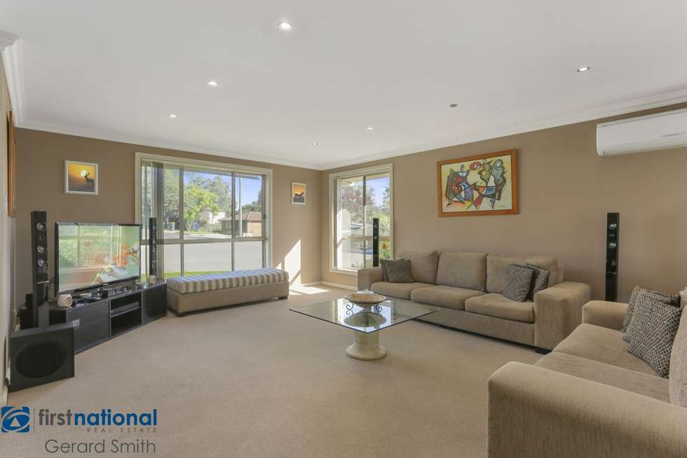 Fourth view of Homely house listing, 1 Thompson Place, Tahmoor NSW 2573