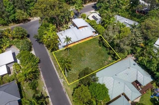 LOT 2/1 Luan Court, Byron Bay NSW 2481