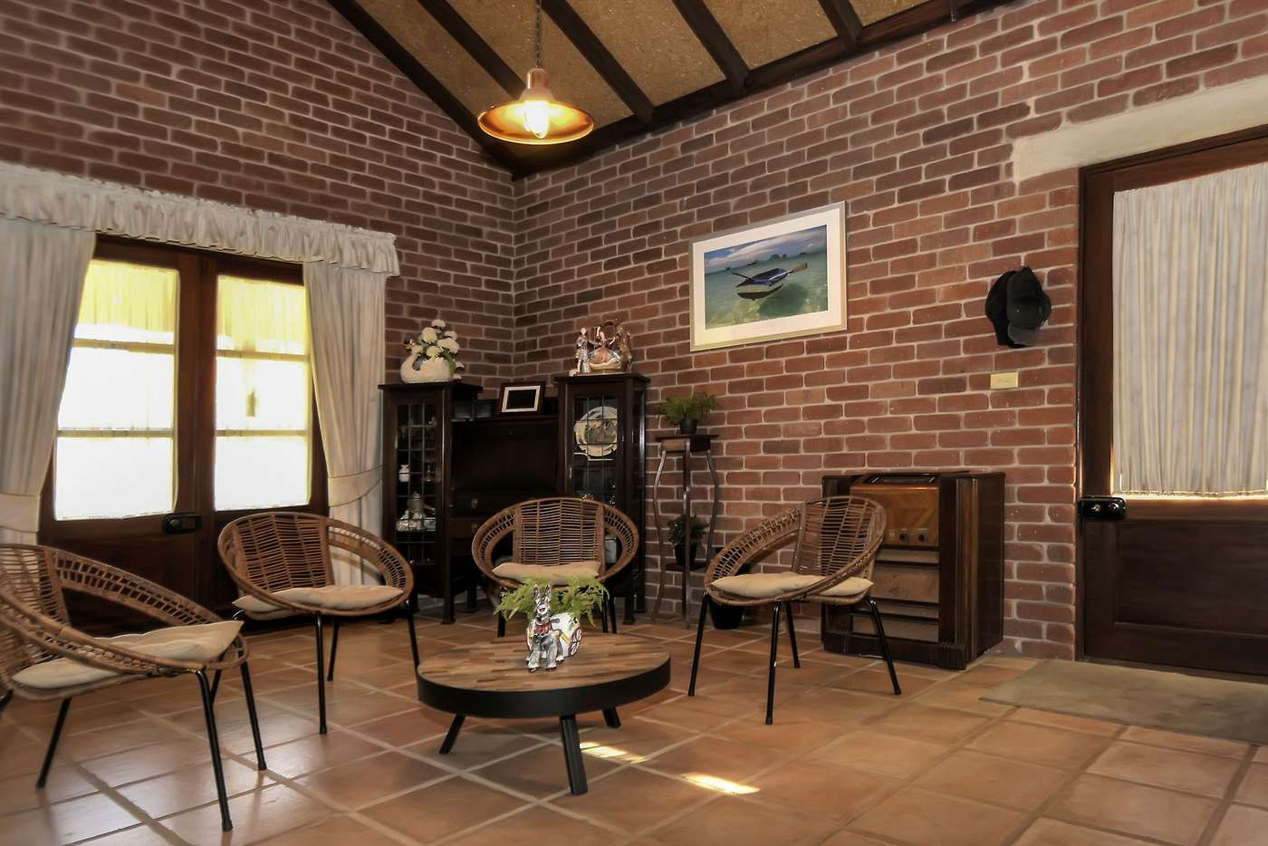 Sixth view of Homely house listing, 10 Clementina road, Dongara WA 6525