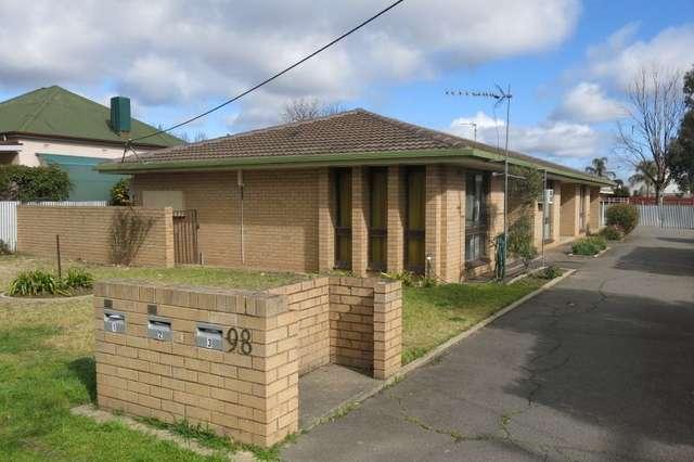 3/98 Trail Street, Wagga Wagga NSW 2650