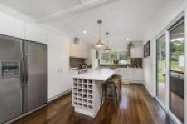 929 Comboyne Road, Byabarra NSW 2446