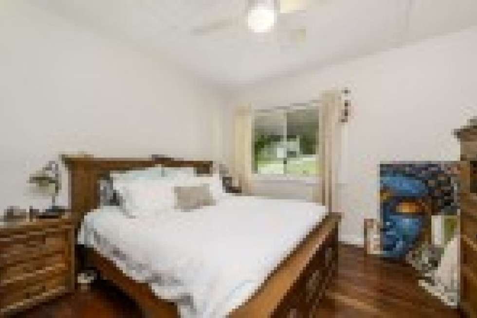 Second view of Homely house listing, 929 Comboyne Road, Byabarra NSW 2446