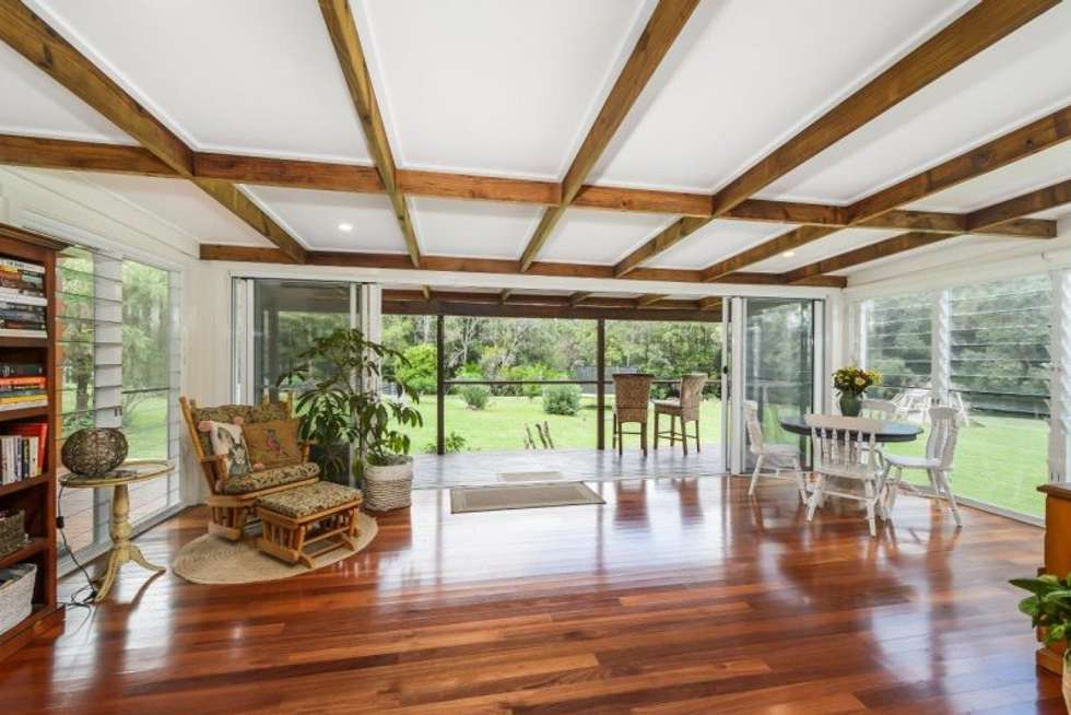Fourth view of Homely house listing, 929 Comboyne Road, Byabarra NSW 2446