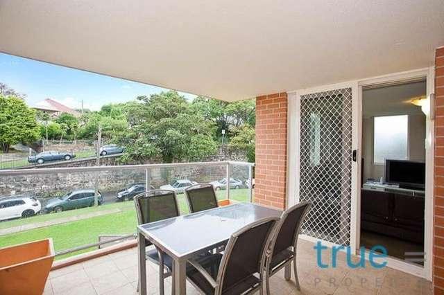 105/39-47 George Street, Rockdale NSW 2216