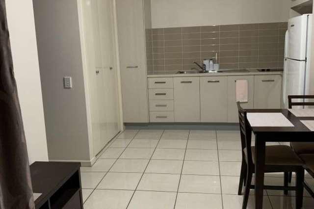 55/lay Street, Upper Mount Gravatt QLD 4122