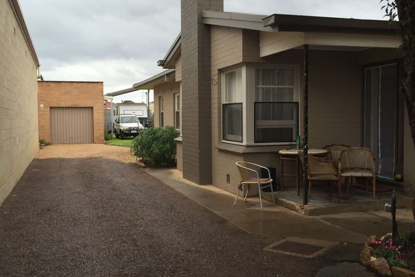 Sixth view of Homely house listing, 15 Main Street, Cowell SA 5602