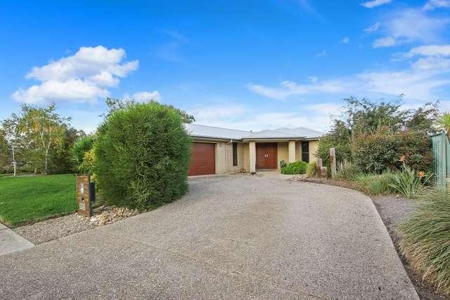 112 Rivergum Drive, East Albury NSW 2640