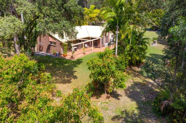 640 McKinnon Drive, Cooroibah QLD 4565