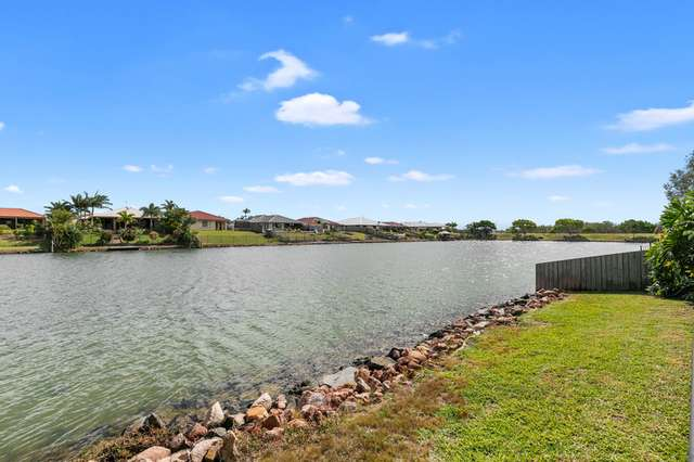 15 Lady Nelson Drive, Eli Waters QLD 4655