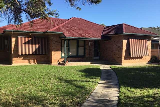 1 Grigg Court, Clarence Gardens SA 5039