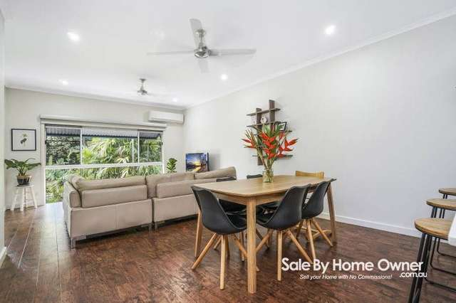 3/13 Hinkler Crescent, Fannie Bay NT 820