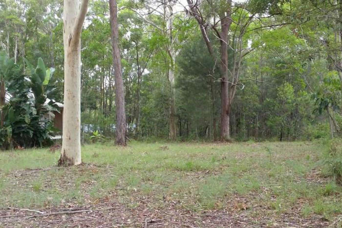 Main view of Homely residentialLand listing, 54 Harvey Street, Russell Island QLD 4184