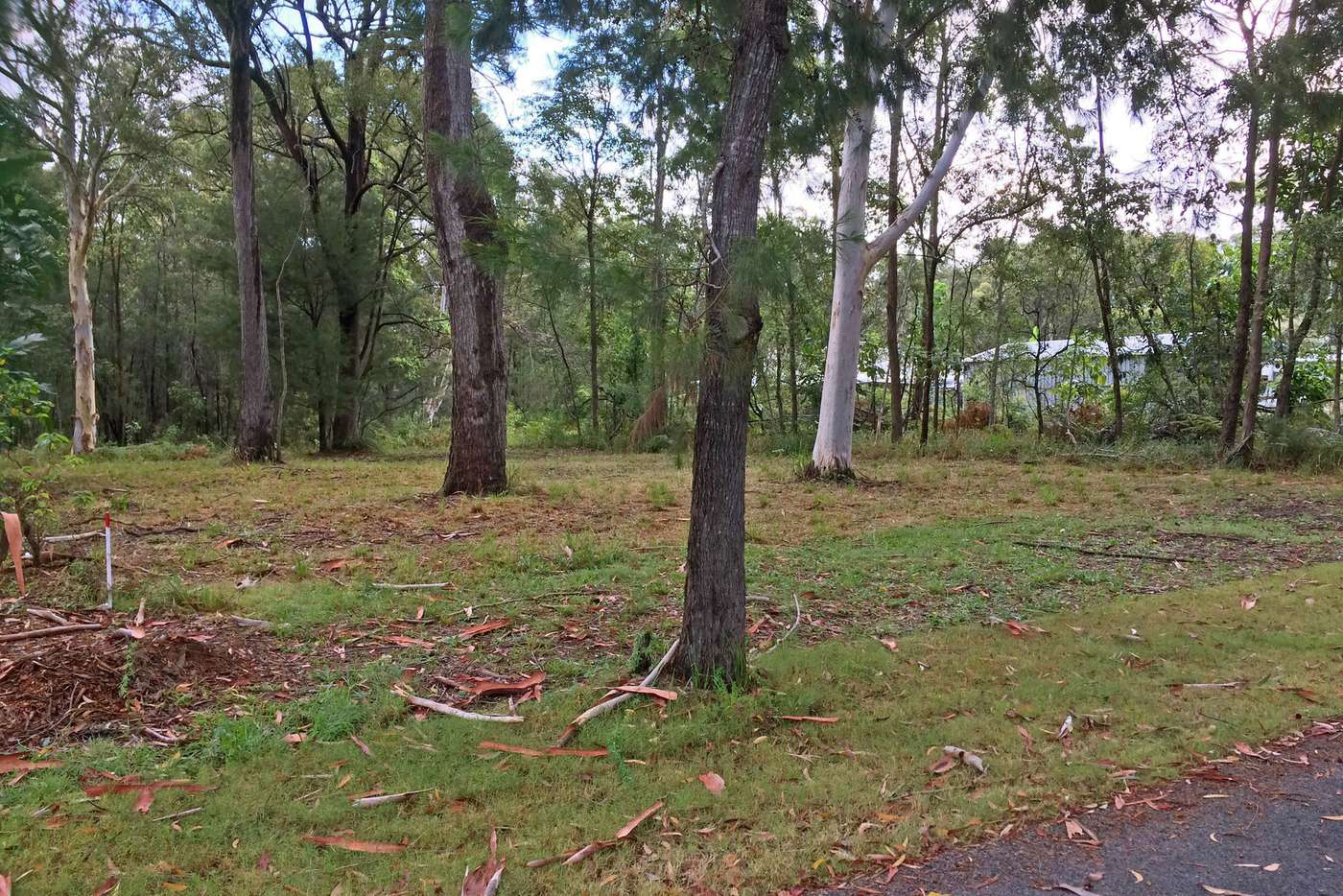 Sixth view of Homely residentialLand listing, 54 Harvey Street, Russell Island QLD 4184