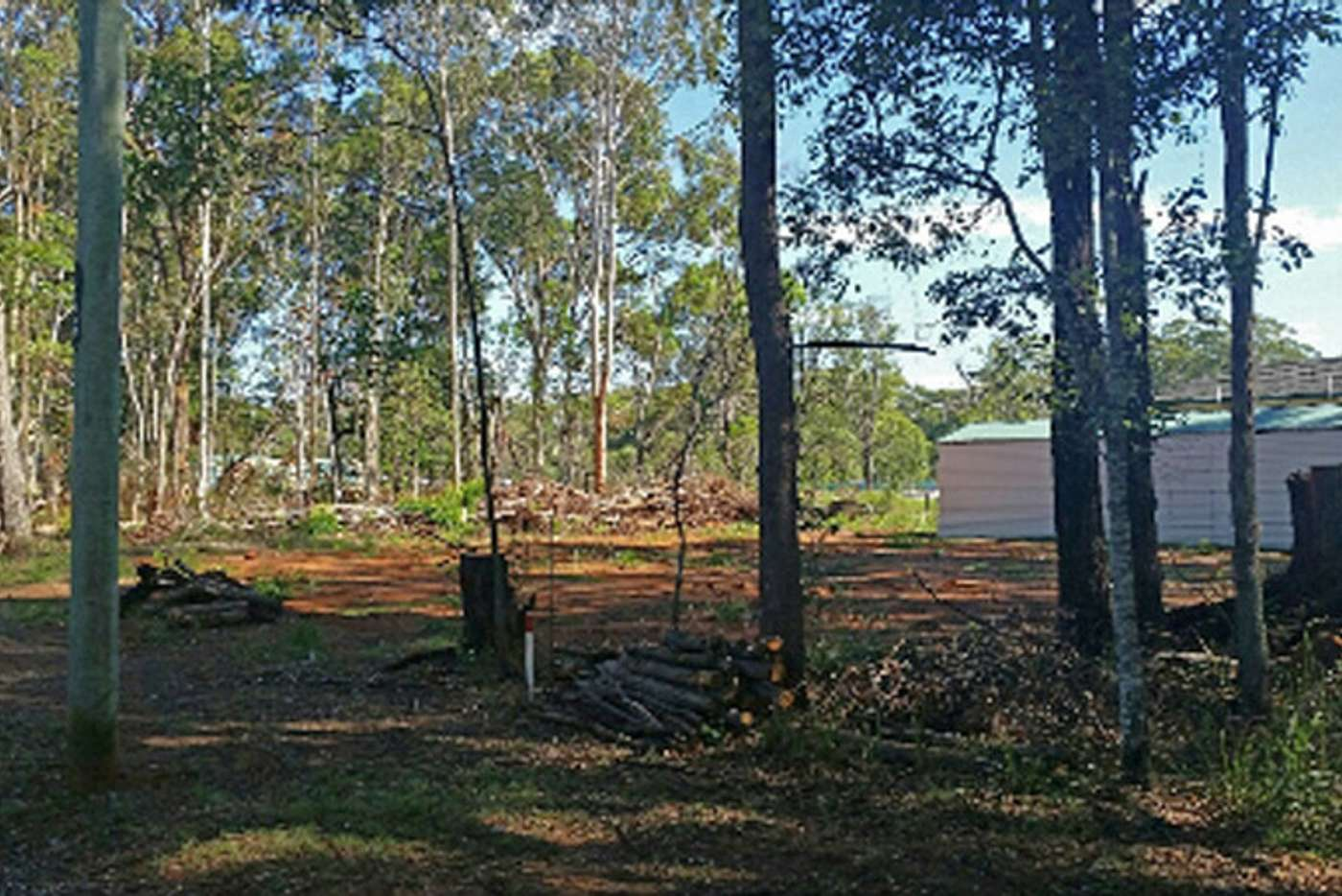 Seventh view of Homely residentialLand listing, 54 Harvey Street, Russell Island QLD 4184
