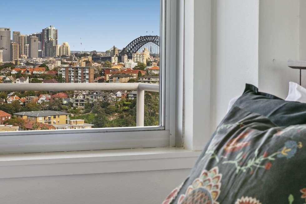 Third view of Homely apartment listing, 60/22 Mosman Street, Mosman NSW 2088