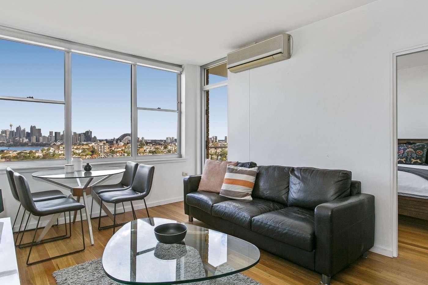 Sixth view of Homely apartment listing, 60/22 Mosman Street, Mosman NSW 2088