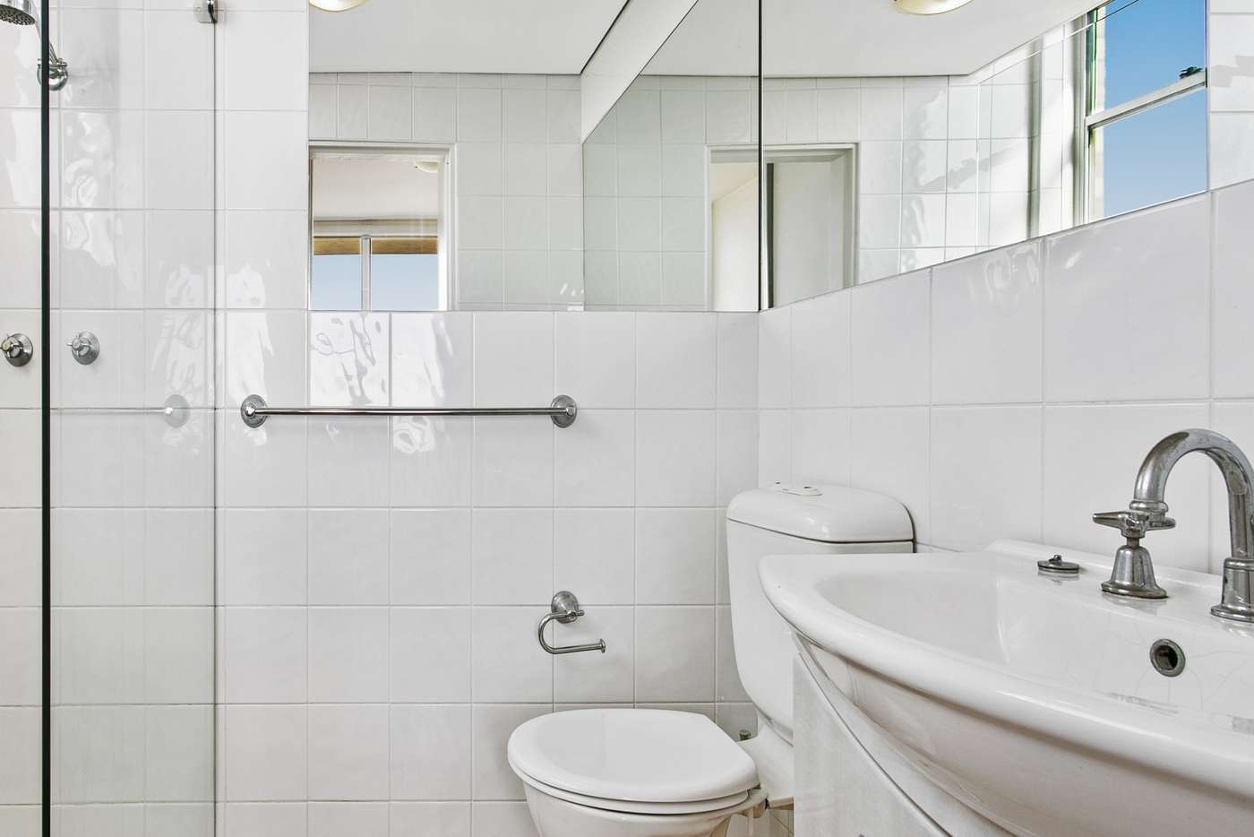 Seventh view of Homely apartment listing, 60/22 Mosman Street, Mosman NSW 2088